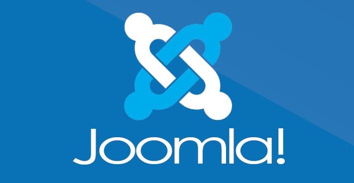 hosting Joomla tốt
