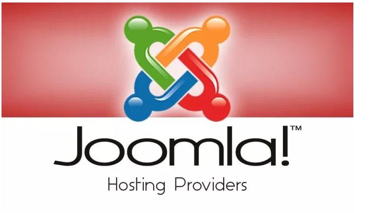 hosting joomla cms