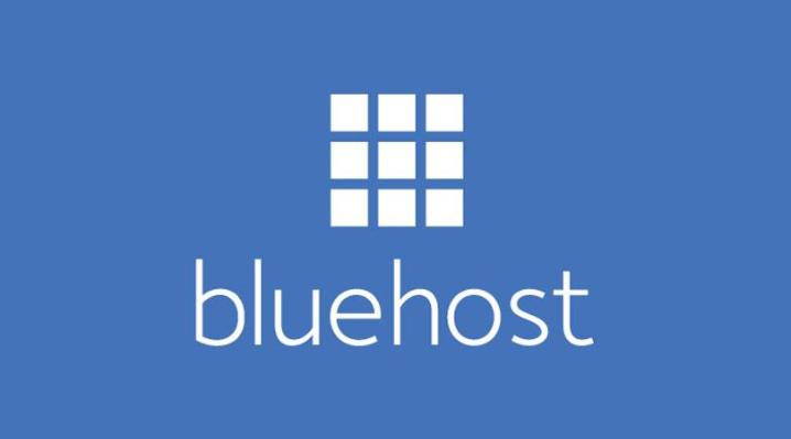 tên miền miễn phí bluehost