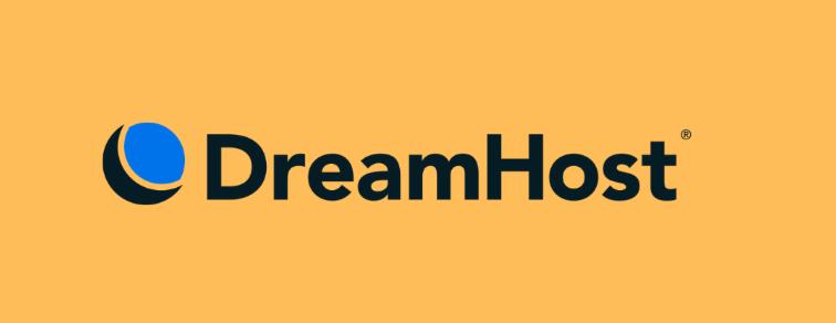 tên miền miễn phí dreamhost