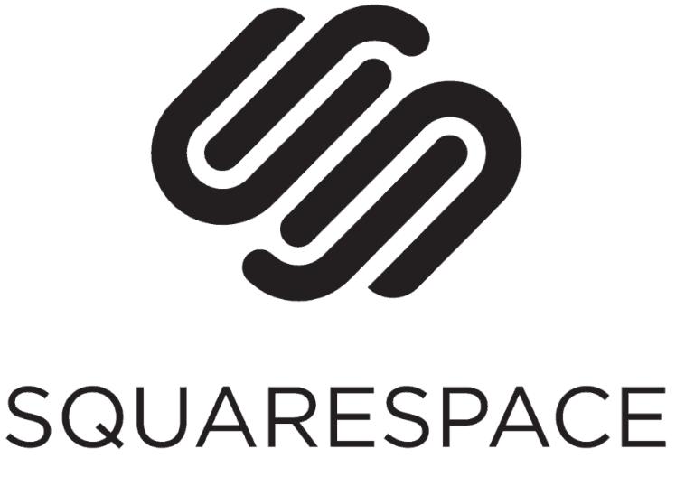 tên miền miễn phí squarespace