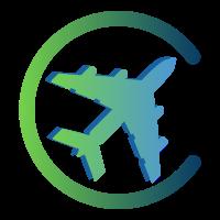 logo viryatechnologies