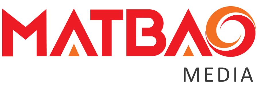 Matbao Media