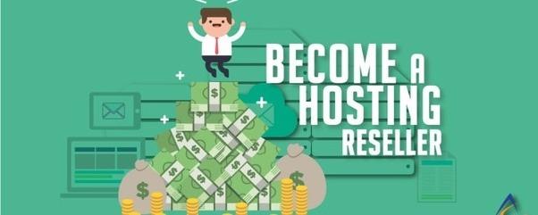 Nắm bắt được nhu cầu mua hosting