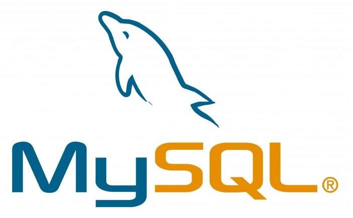 MySQL là gì