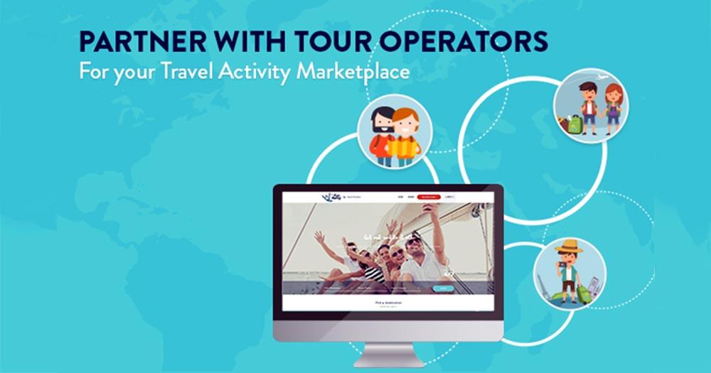Phần mềm quản lý du lịch