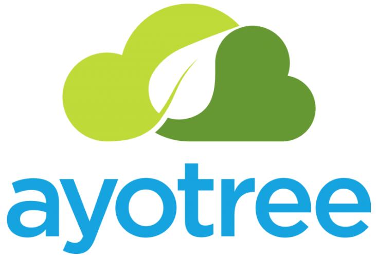 Ayotree