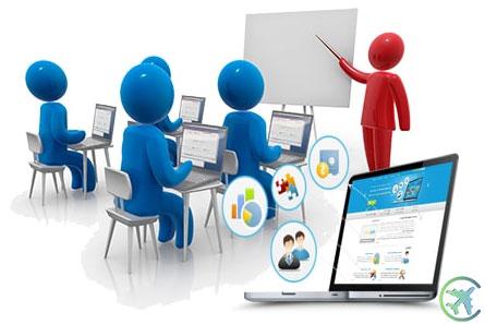 Xu hướng sử dụng phần mềm quản lý