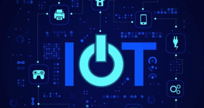 Khả năng phân tích dữ liệu y tế của IoT