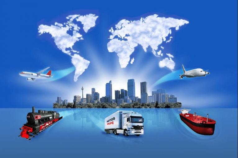 Tầm quan trọng của phần mềm quản lý xe tải