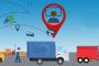 Top 5 phần mềm quản lý xe tải