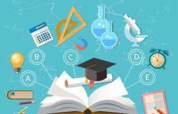 Top 7 phần mềm giáo dục