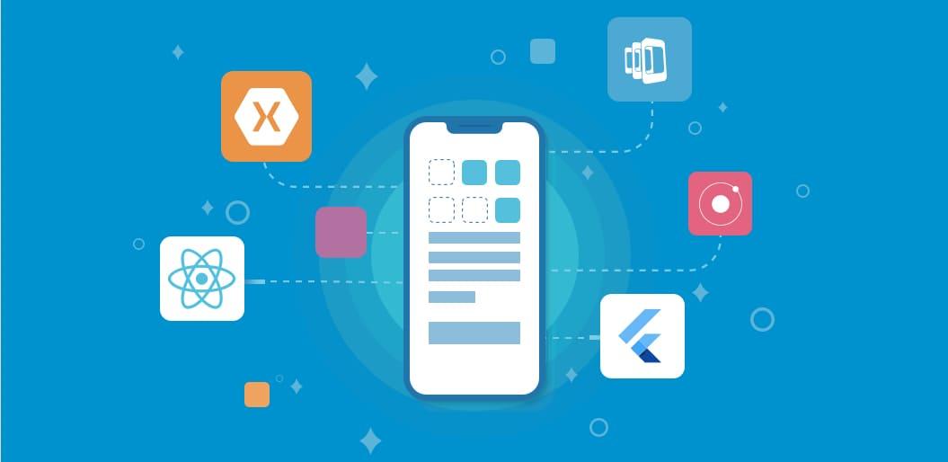 Lập trình mobile là gì?